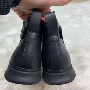 Vionic Shoes | Vionic Kaufman Casual